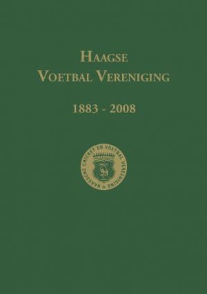 Haagse Voetbal Vereniging 1883-2008
