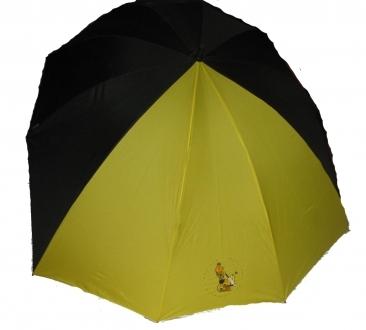 Jubileum paraplu, 2013