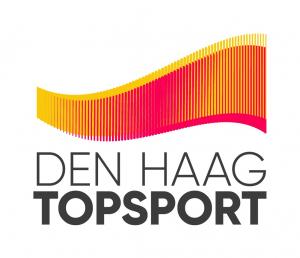 Sterrentoernooi dankzij Den Haag Topsport