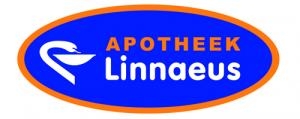 klik op logo