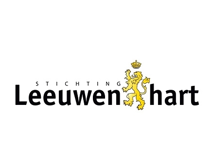 Stichting Leeuwenhart